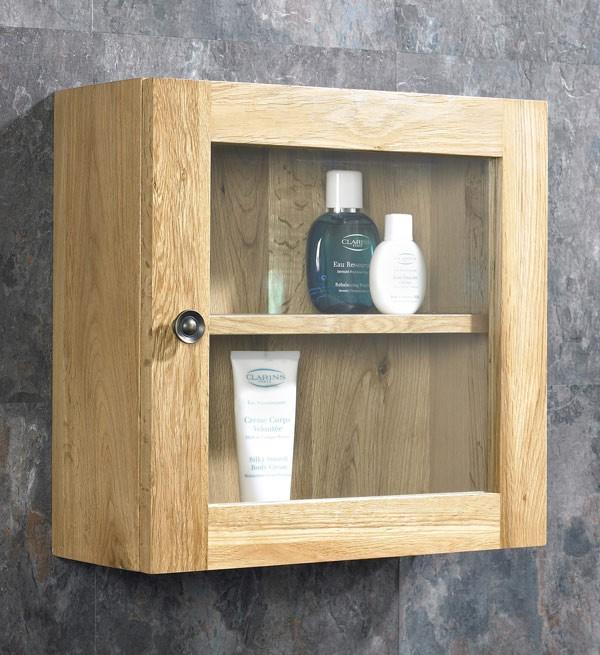 mounted corner and square bathroom storage mirror glass cabinet ebay